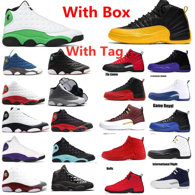 Sports Sneakers Basketball Shoes