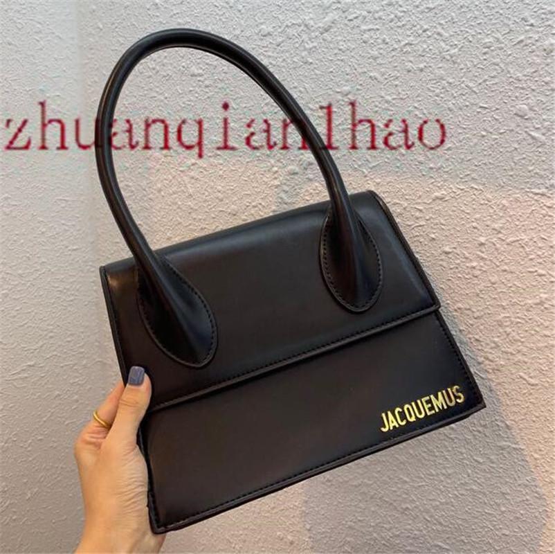 Mode Umhängetasche Frauen Luxuxweinlese-Handtaschen Damen Hand Taille Taschen Messenger Bag Umhängetasche Beutel-Qualitäts-Garantie