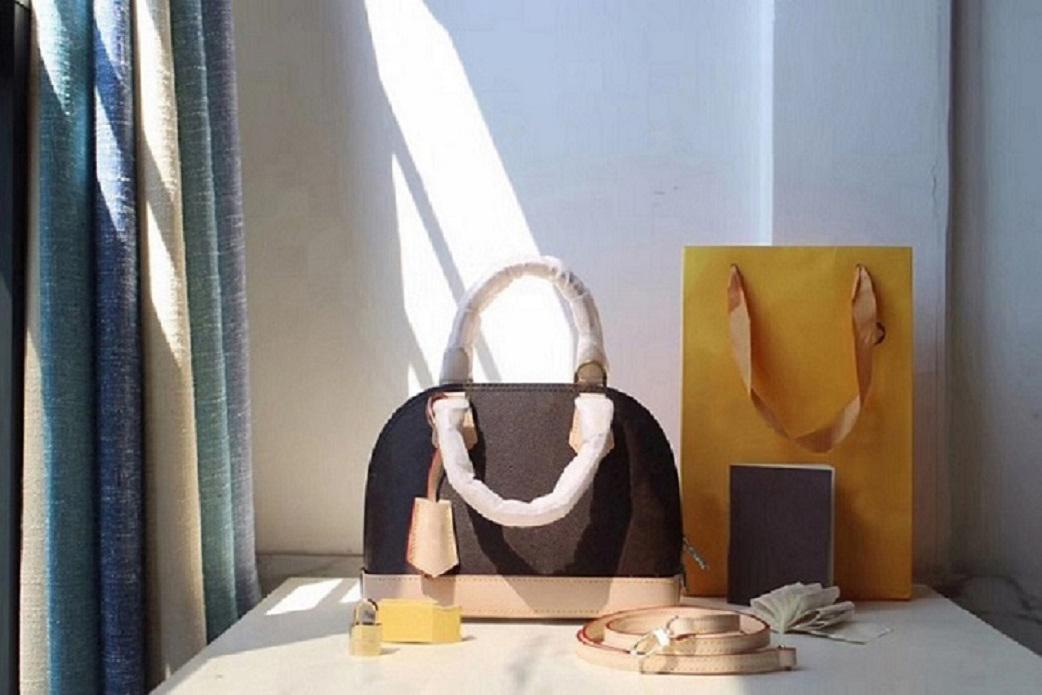 5a WOC Berühmte Designer Strand Einkaufstasche Handtasche der großen Kapazität Tasche Schultertasche weiche Couch