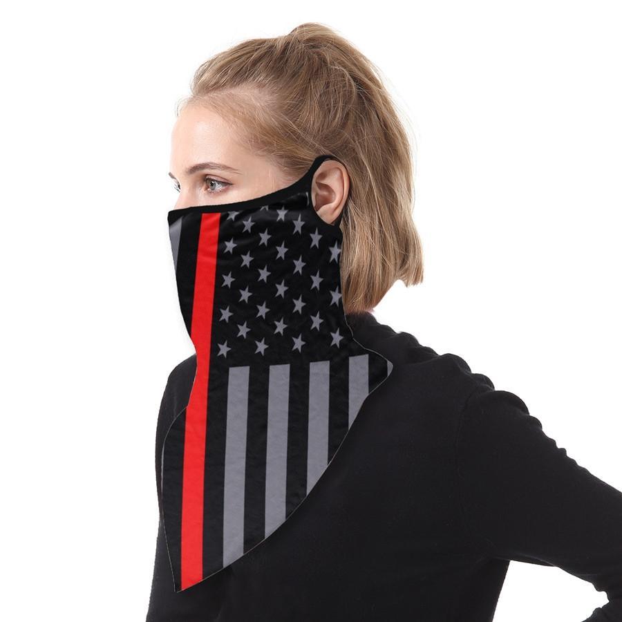 Yeniden kullanılabilir Kadın Erkek Çocuk 3D Fun Koruyucu Ağız Yüz Maskesi Mark Kumaş Facemask Yıkanabilir Hip Hop Parti Magic # 860