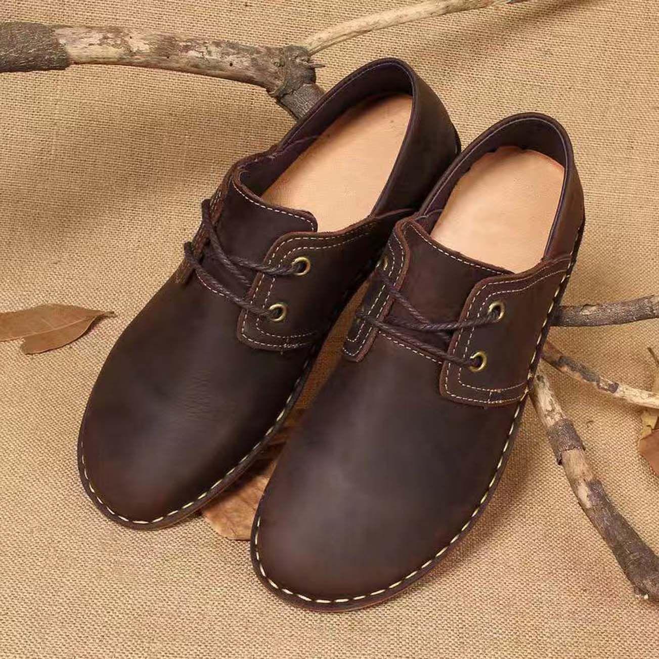 Classics Man Frauen-Plattform Trainer Luxus Designer Comfort Freizeitschuh-Turnschuh-Mann-Frauen-Lederschuhe Chaussures Trainer shoe013 P273