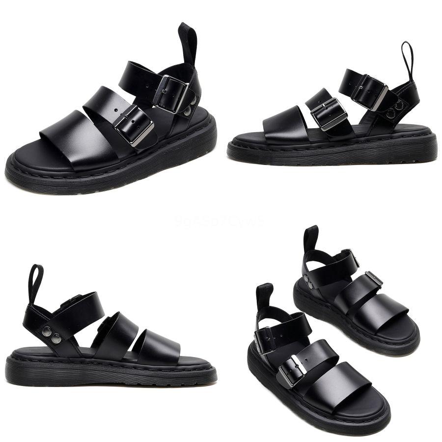 20cm Ultra-tacco donne # S Sandali estate di nuovo col tacco alto ballo del Palo scarpe grosse piattaforma impermeabile pattini della piattaforma del modello Catwalk # 760
