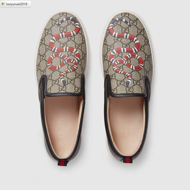 Ronda par de zapatos de vestido de la cabeza ocasional ZAPATILLAS del patín de la danza de la bailarina holgazanes de los planos de las alpargatas Cuñas