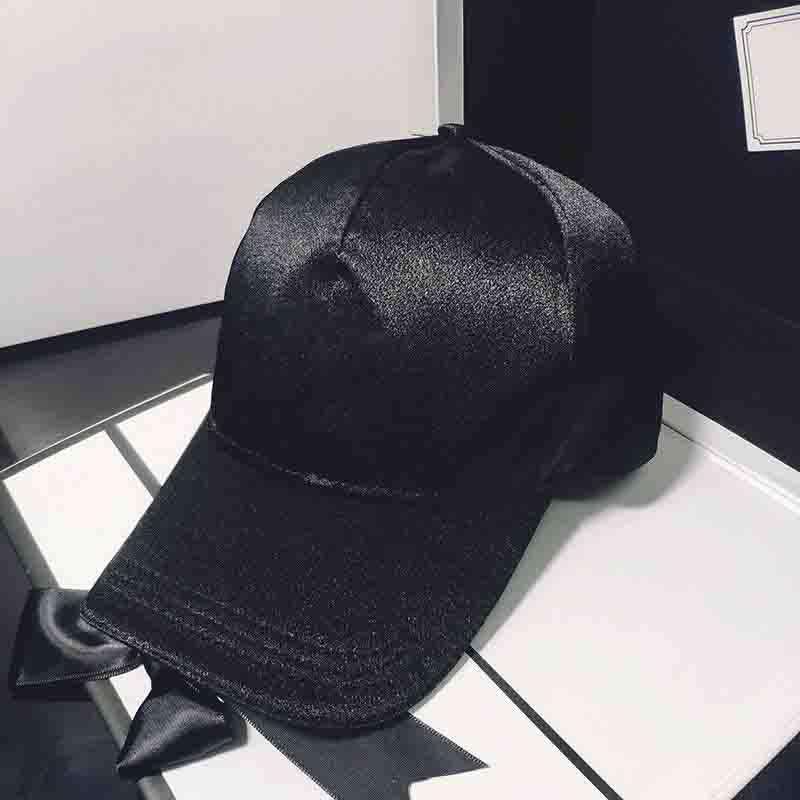 شعبية الكرة قبعات قماش الترفيه أزياء قبعة الشمس للخارجية الرياضة الرجال strapback قبعة الشهيرة قبعة البيسبول أعلى جودة