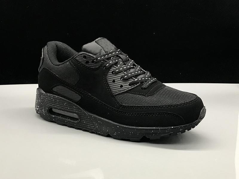 Çocukların Ebeveyn-çocuk kahverengi Siyah Pembe lüks Açık Spor Ayakkabılar İçin Yeni çocuklar çocuğun ve kız bebek yüksek qaulity Günlük Ayakkabılar