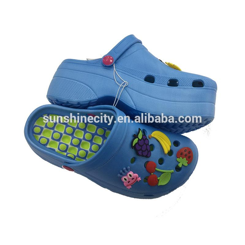 Parent Child Sandals And Slippers