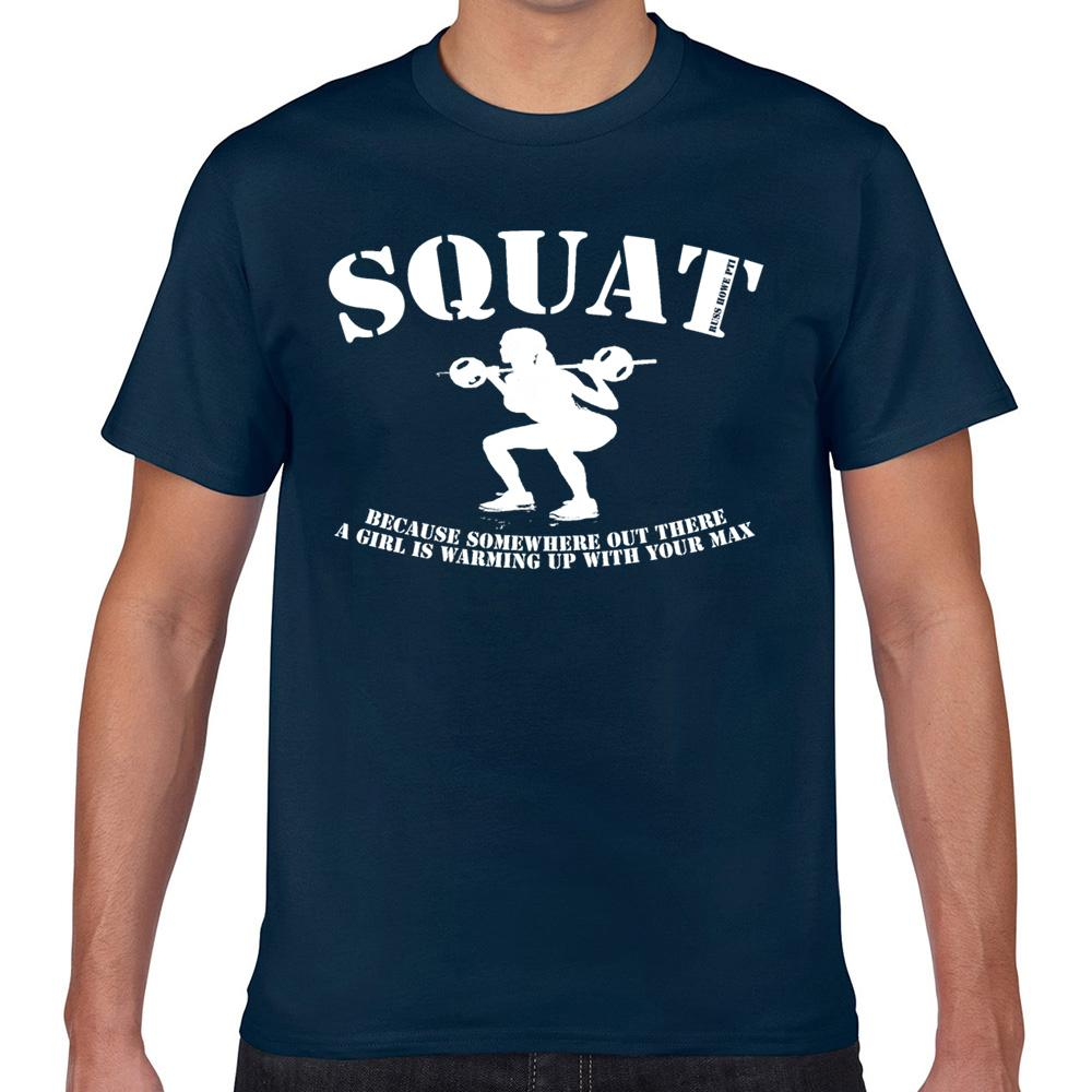 Топы Рубашки Мужчины приземистый белый Fit Надписей Geek Краткого Мужской Tshirt XXX