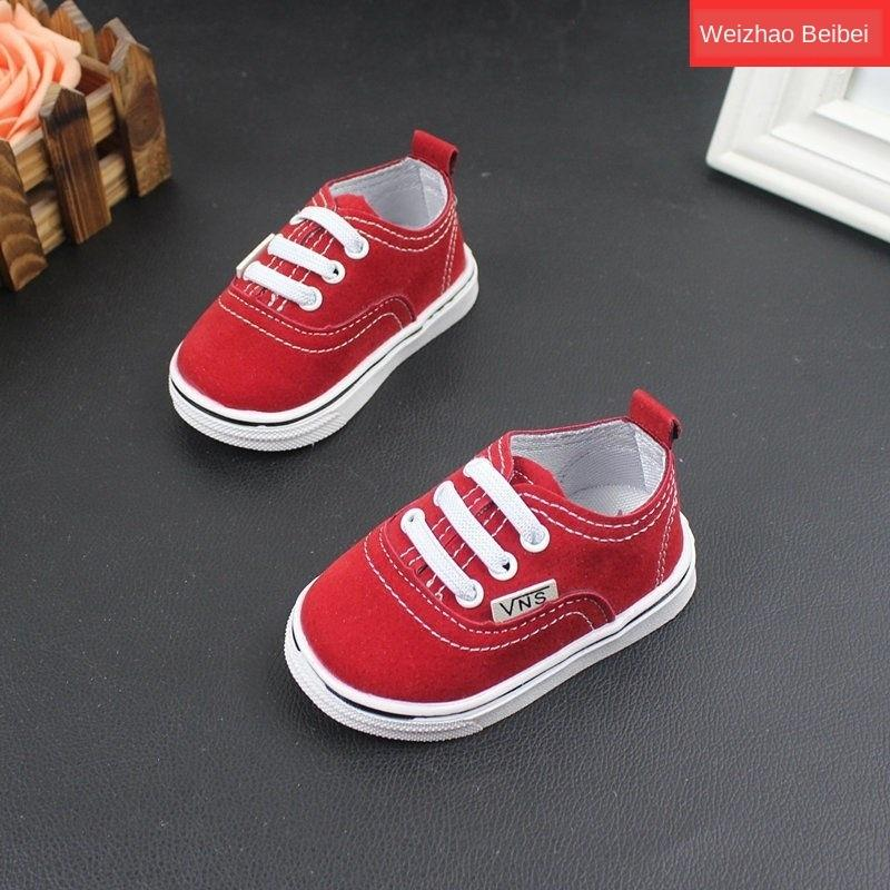 shoes 1 year old boy