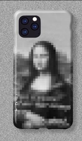 Commercio all'ingrosso telefono Designer telefono cellulare di caso di marca Cover per iPhone di lusso della signora delle donne degli uomini 11 Pro Max X XS 7P 8P Plus 7 8 l 20071611A