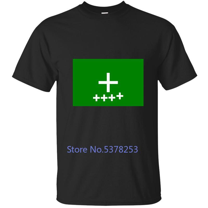 Cristiano Arabia Saudita 2 camiseta de los hombres de los hombres de T camiseta de la camisa Ropa O-Cuello Homme Verano 2019 Tops La Camiseta Diseño