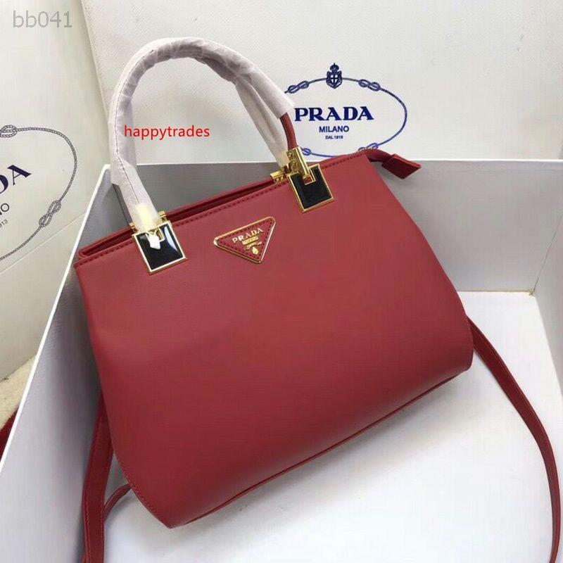 2020 Wilde Damentasche Leder Mode Persönlichkeit Upscale tragbare Einkaufshandtaschen-Frauen s Fabrik-Großverkäufe Größe 30x22x15cm