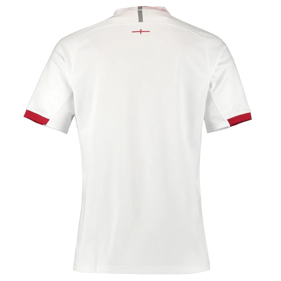 Inglaterra 2020 casa fora dos homens camiseta de rugby camiseta Kit Maillot Camiseta Maglia Tops S-5XL TRIKOT Camisas