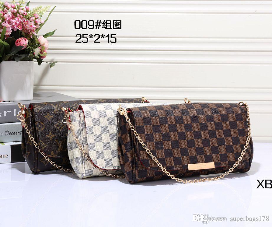 Acreditación XB 009 El mejor precio de la alta calidad de las señoras de bolso de mano individual del bolso del totalizador del hombro mochila cartera