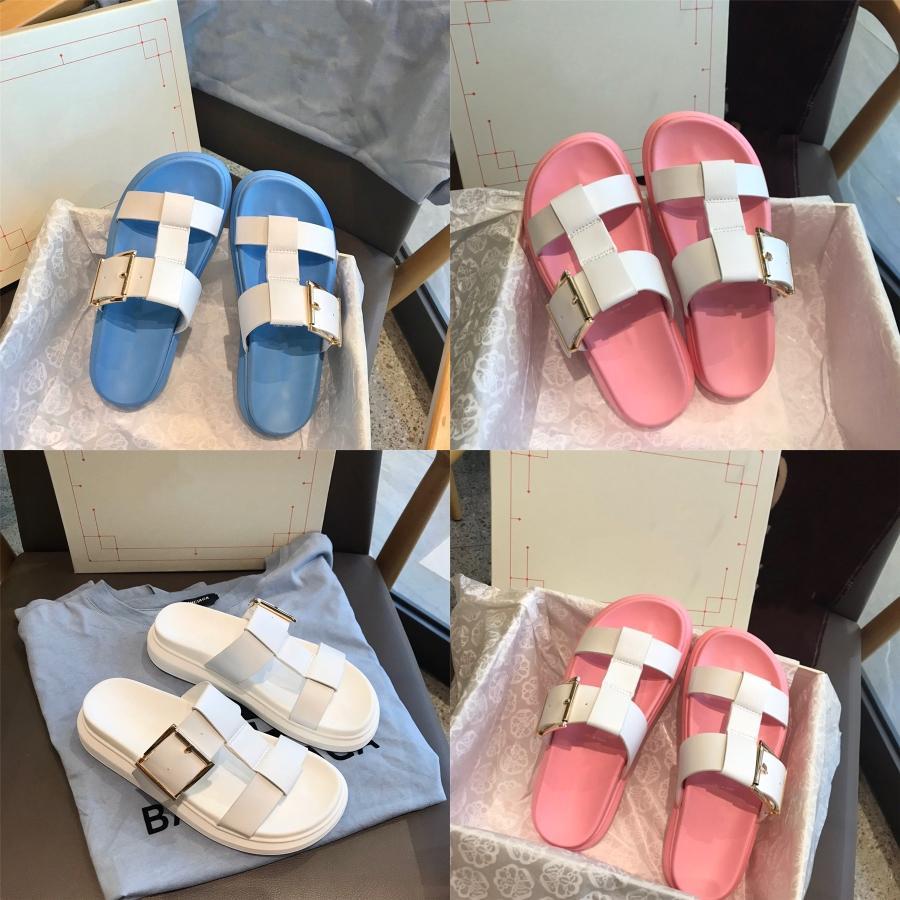Homens Verão Camouflage Flip Flops ShoesSandals chinelo interior Virar Outdoor aleta Shoes Início Bath tomar banho Flip Flops # 20 # 528
