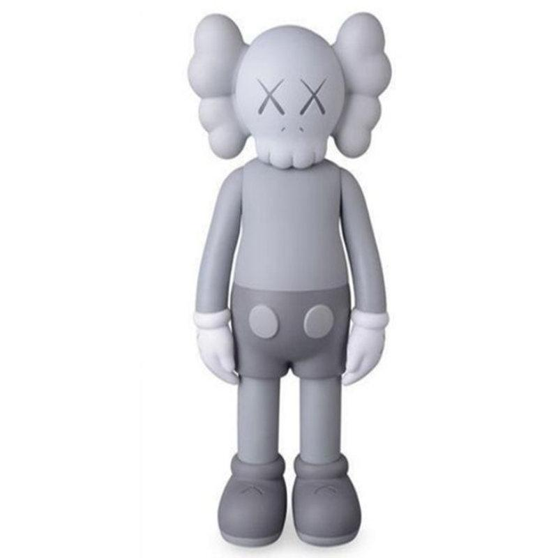 HOT 20CM 0.3KG Originalfake Companion doll 8inches Original Box Action Figure model decorations toys kids gift
