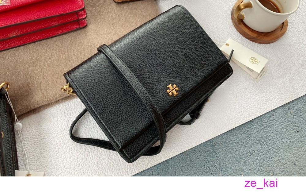 alta qualidade para homens bolsas italianos lado francês A única bolsa de ombro compartimento Grande zip para laptop