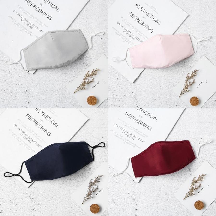 New Designer Marca 180X90Cm lenço de seda lenço da forma das senhoras letras impressas Luxo 4 Temporada Xaile Scarf 3 Rosto frete grátis Shipp # 200 # 6 # 416