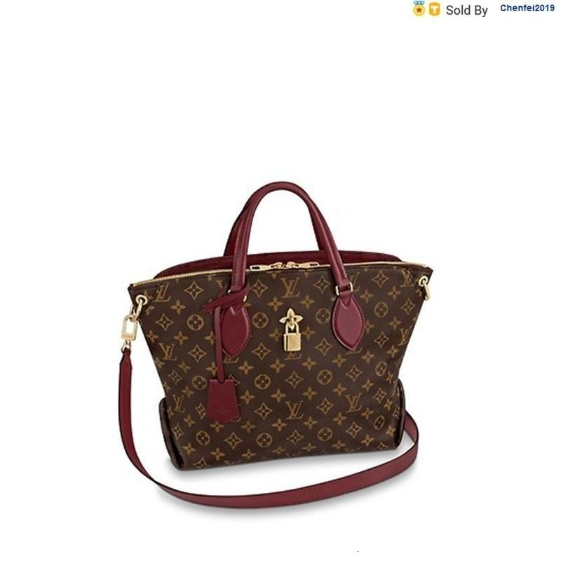 chenfei2019 A8RI Handbags M44348 Totes Handbags Shoulder Bags Backpacks Wallets Purse