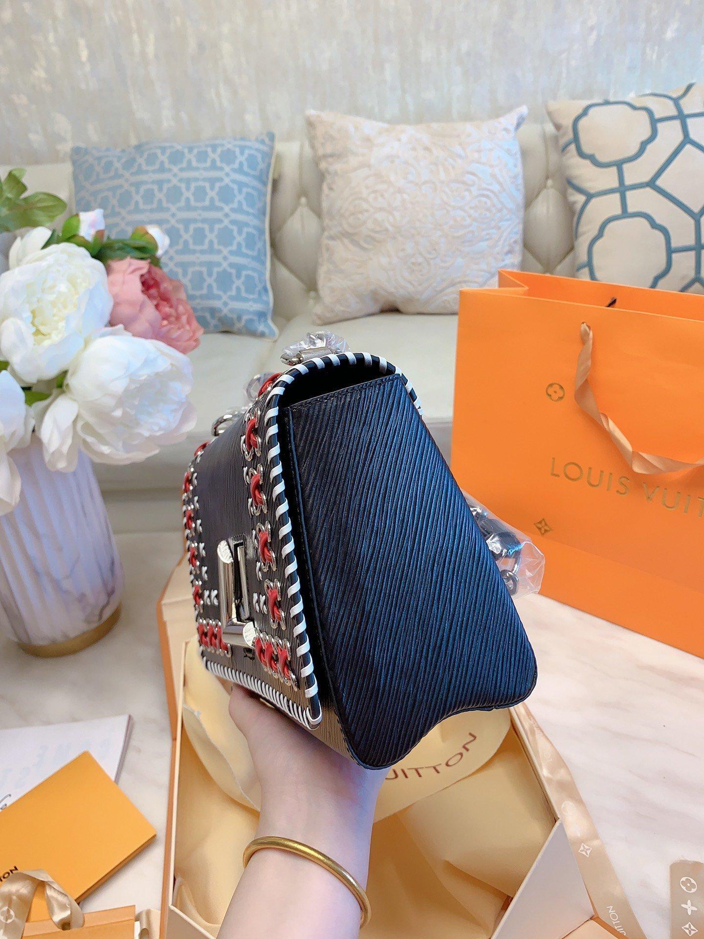 Top-Qualität sackt Handtaschenfrauen der Frauen Handtaschen Geldbörsen toten heißen bester freies Verschiffen des Verkauf 3HSZ