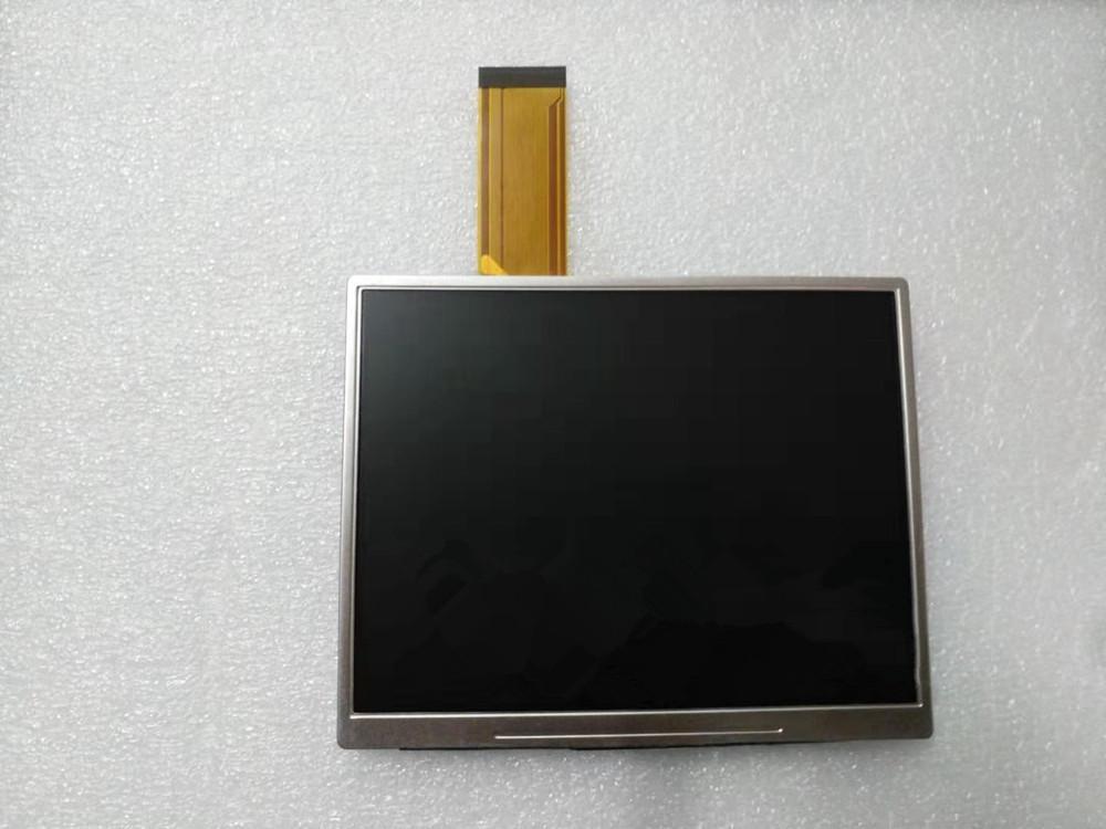 painel da tela de LCD ET0570C9DN6 5.7inch