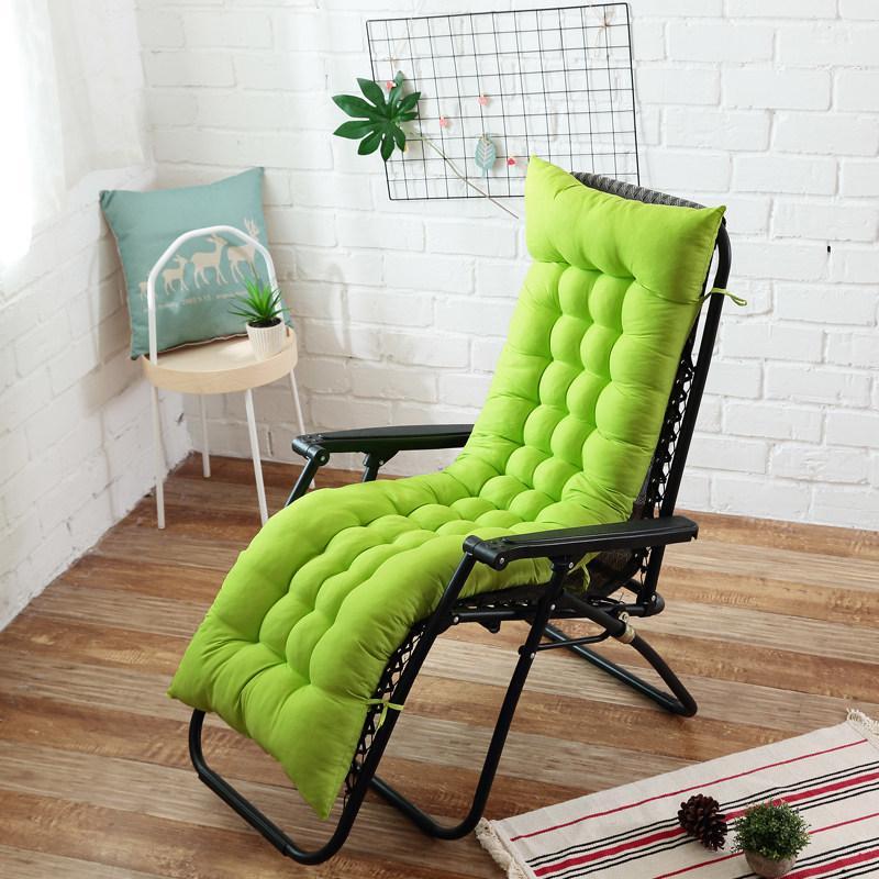 وسادة طويلة كرسي كرسي وسادة رشاقته طوي كرسي كرسي وسادة طويلة كرسي الأريكة غطاء مقعد حديقة المتسكع حصيرة Y200723