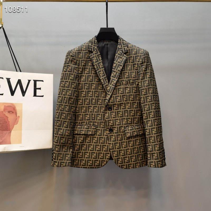 20 de dos piezas traje de padrino de boda de los hombres de los hombres smoking traje slim fit novio novio Borgoña moda y elegante y atractivo