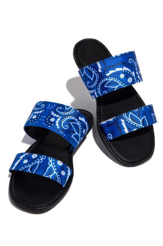 Adisputent Women Bow Summer Sandals Slipper Indoor Outdoor Flip-flops Shoes New Fashion Female Casual