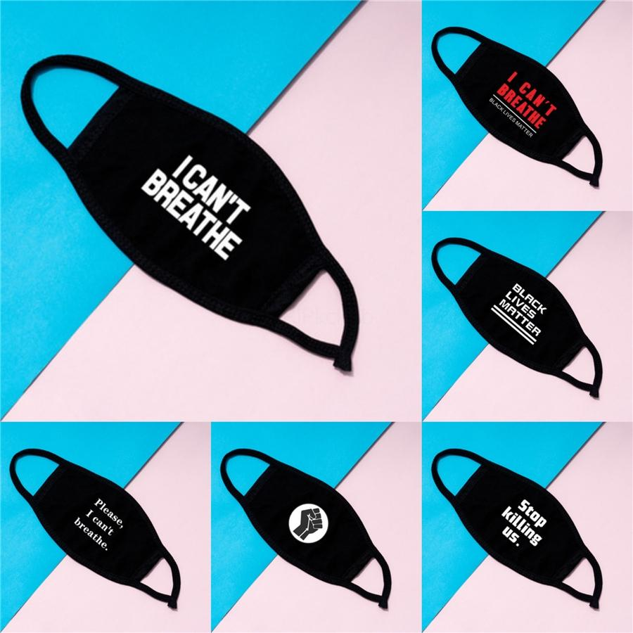 Blingbling ajustable manera del partido de las lentejuelas diseñador impresa boca máscara adulta Mujeres reutilizable lavable polvo a prueba de viento máscaras de algodón Protect # 942