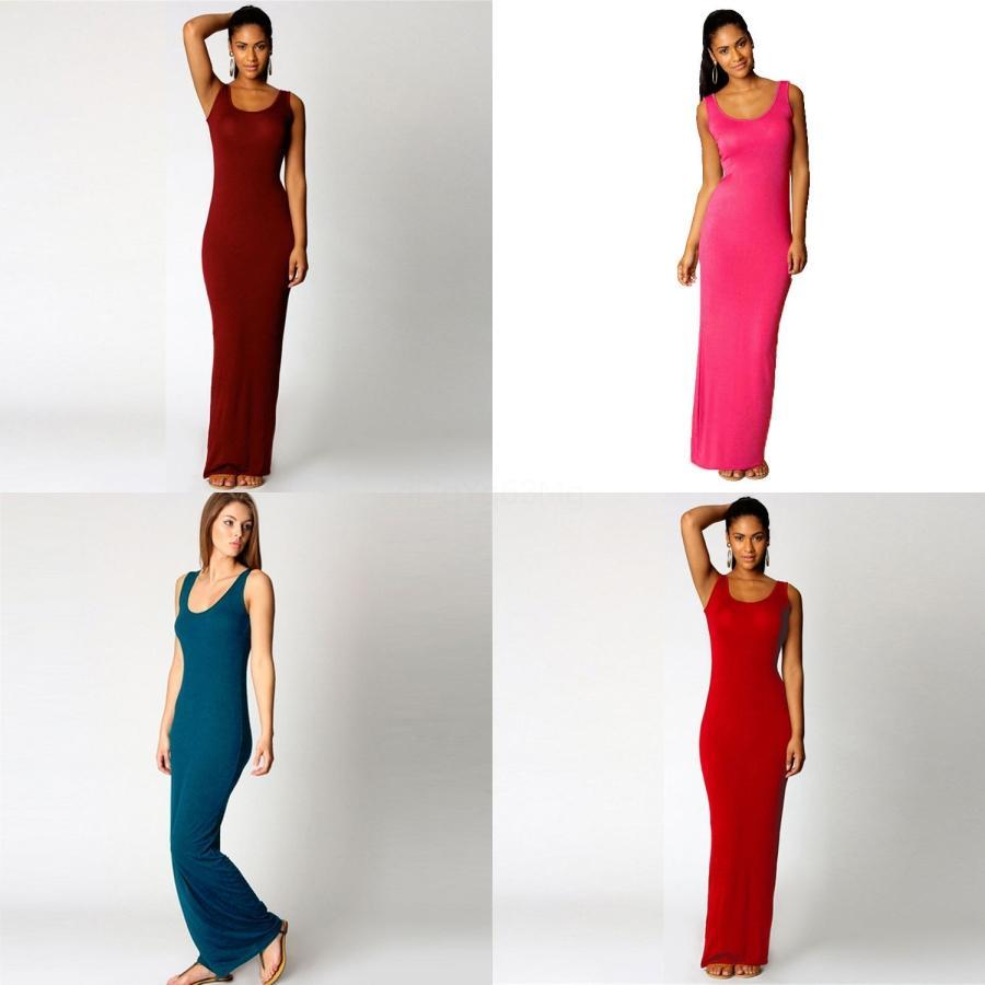 Kliou Kadınlar Skinny Bodysuit Kısa Kollu tulum Yansıtıcı Harf Baskı tulum 2020 Kadın Turtleneck Moda Günlük bodysuit T191019 # 111