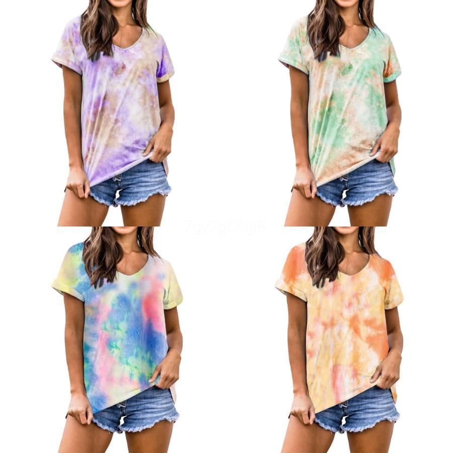 Famoso Womens Stylist camisetas Homens Mulheres Moda Verão T Shirt Womens roupa de manga curta Womens Tops Tamanho S-XL # 551