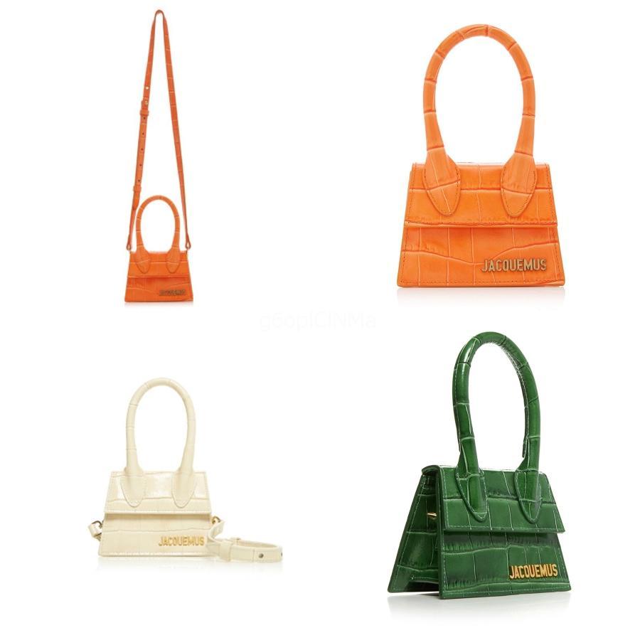 2020 Nuevos L empaqueta el envío libre de alta calidad de los bolsos femeninos del, High-End Diseñador L hombro BAG3 # 497