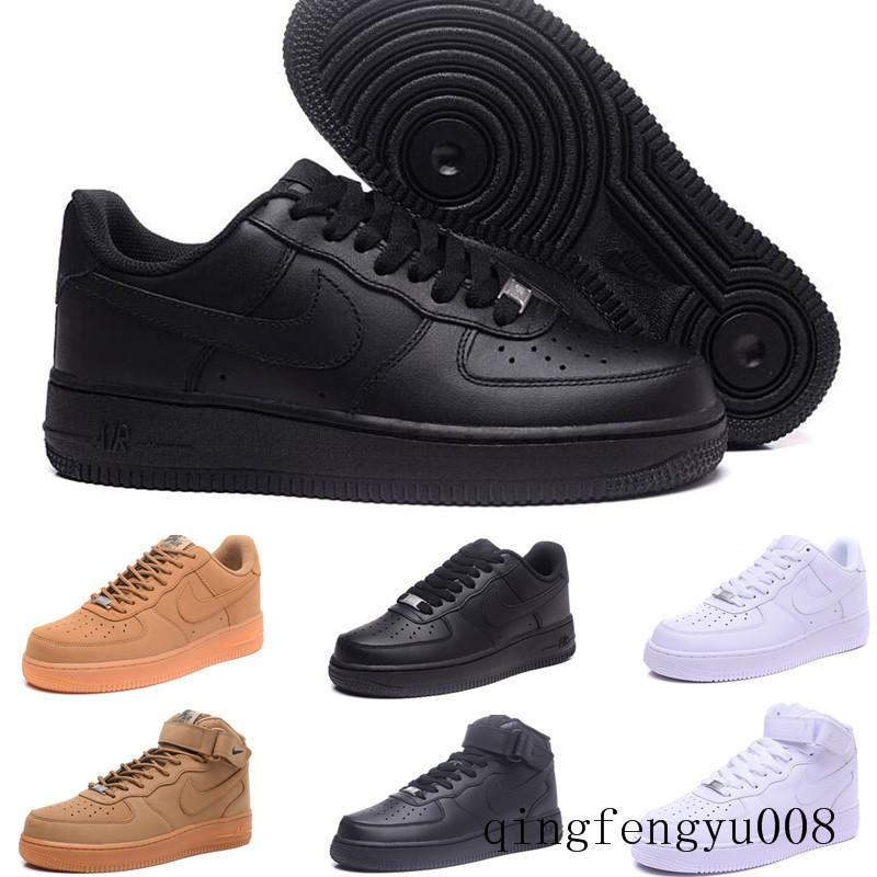 2019 new style fly line Men Women High low lover Skateboard Shoes 1 One knit Eur size 36-45 mesh S2C7W