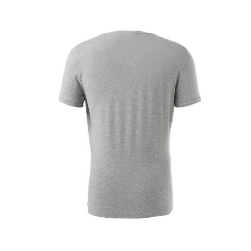 S - 4XL Camisetas de fútbol del Liverpool de LVP Mohamed M. Salah 2019 2020 2021 chandal de fútbol 19 20 VIRGIL MANE FIRMINO KEITA MILNER portero hombres + kit de niños