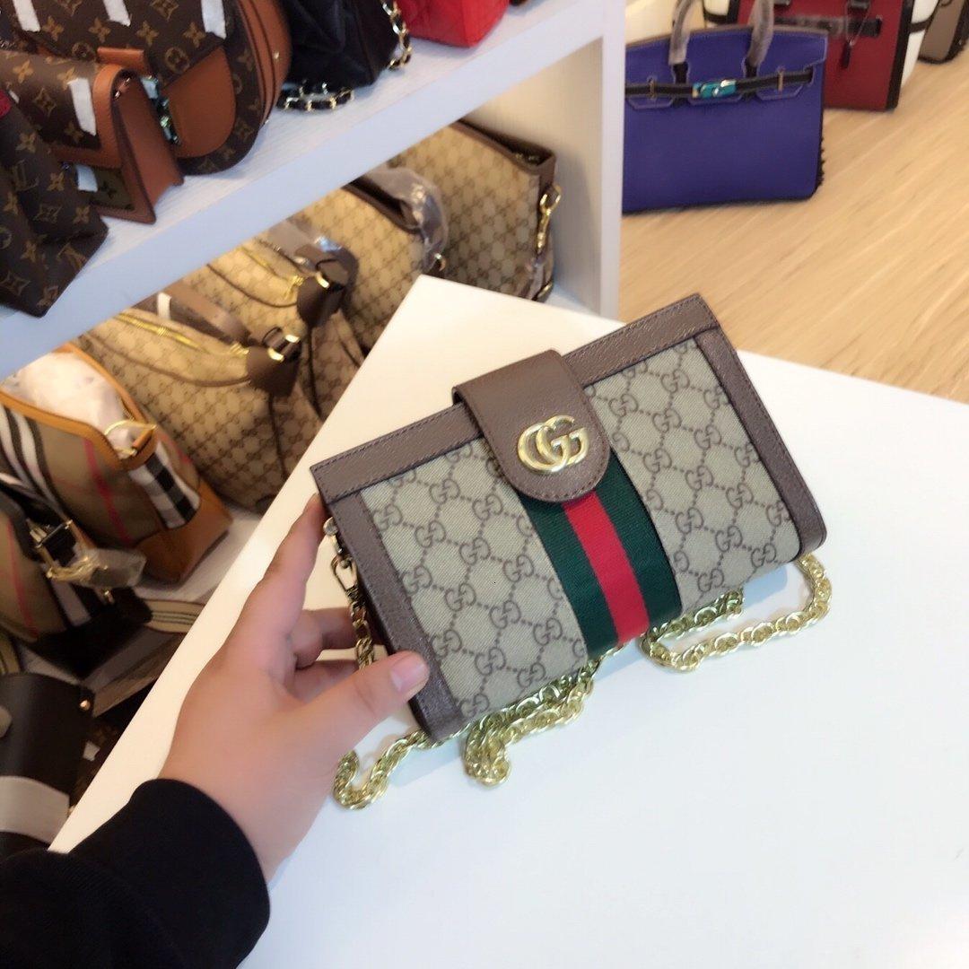 дама просто высокого качества портативный Модные сумки серии Наклонные плеча Tote многофункциональный мешок покупки 030506