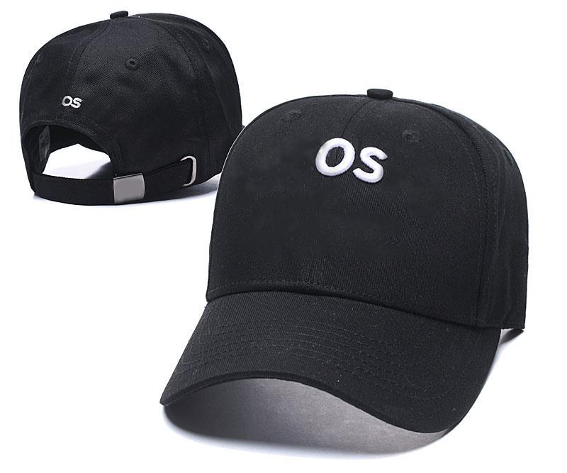قبعة تمساح قبعة الصيف القوات الجديدة للجنسين كاب الغولف كلاسيكي البيسبول القبعات البوليستر قابل للتعديل سنببك الأزياء في الهواء الطلق
