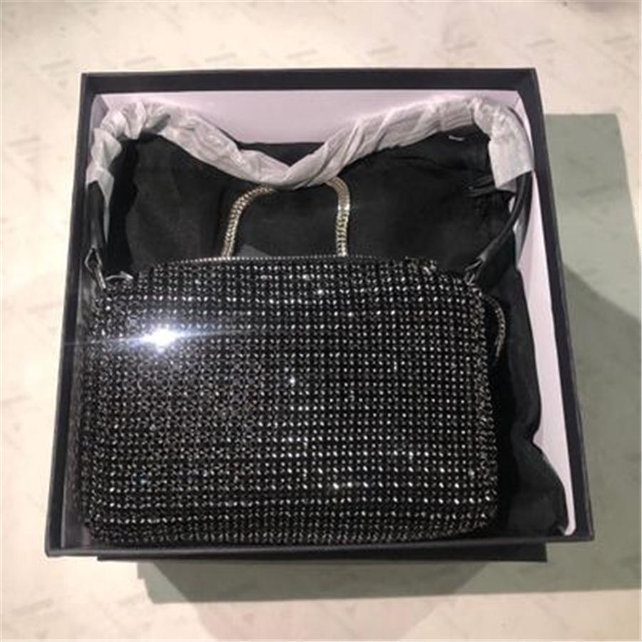 Cobbler Leggenda donne multi tasche Genuine Leather Crossbody spalla con il supporto della carta BoxGenuin originale casuale Borse del progettista 2020 # 439