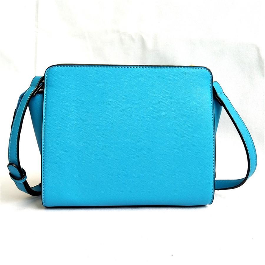Mulheres Meninas pequeno Handbag Strap Cadeia Bolsa de Ombro Transparent Mensageiro Summer Beach Bolsa Crossbody Tote # 618