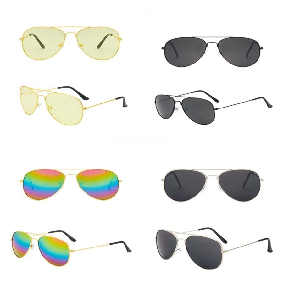 MOQ=50Pcs Man Most Fasion NEW Style Ken Lock Wind Sun Glasses Men Rand Style Sunglasses Sports Men Glasses Cycling Glasses Free Sip#747