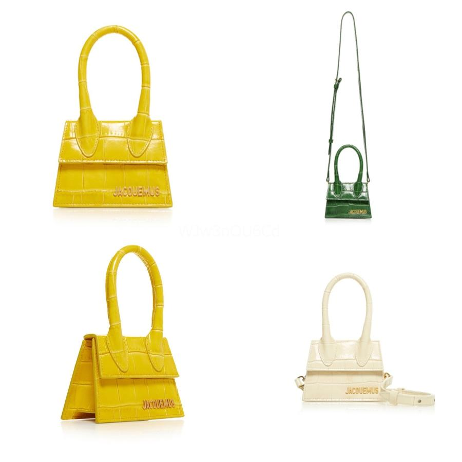 Tatlı Şirin Kız Çantalar 2020 Moda kadın tasarımcı çanta Yüksek Kaliteli PU Deri Kadınlar Çanta Bow Bez Omuz Çantası # 523
