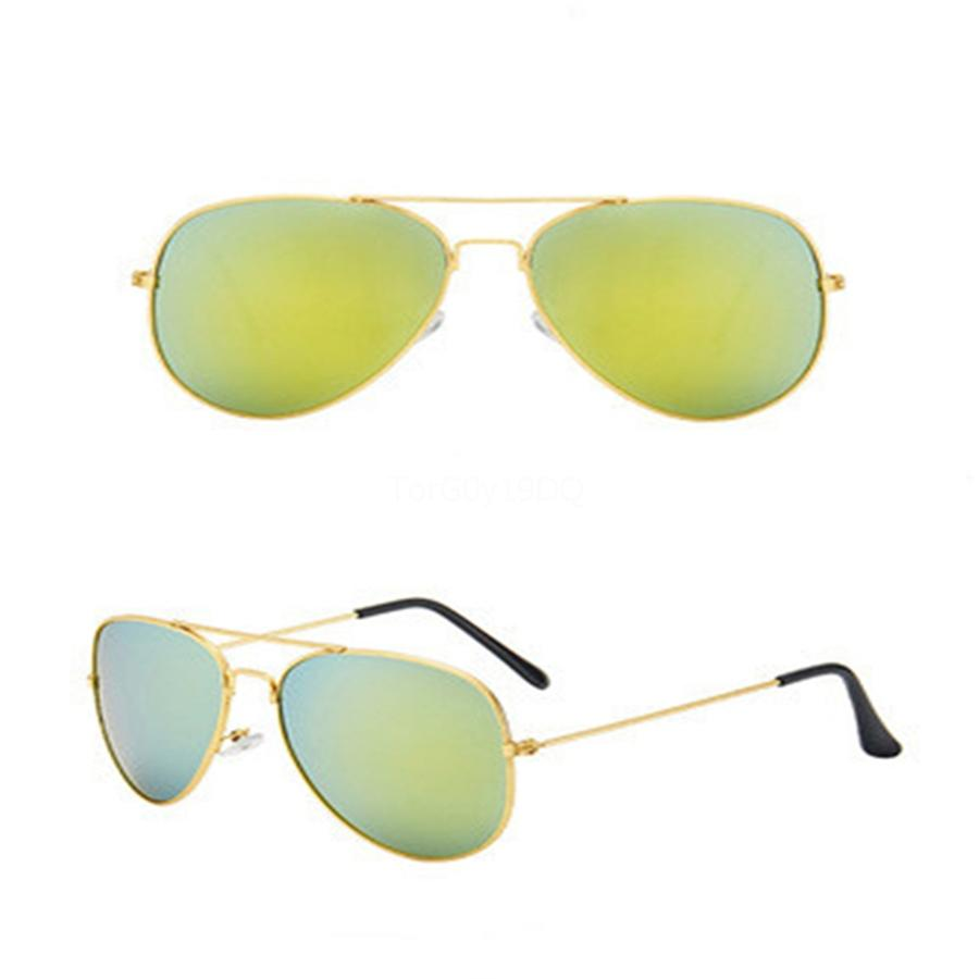 MOQ=50Pcs Man Most Fasion NEW Style Ken Lock Wind Sun Glasses Men Rand Eac Sunglasses Sports Men Glasses Cycling Glasses 21Colors#475
