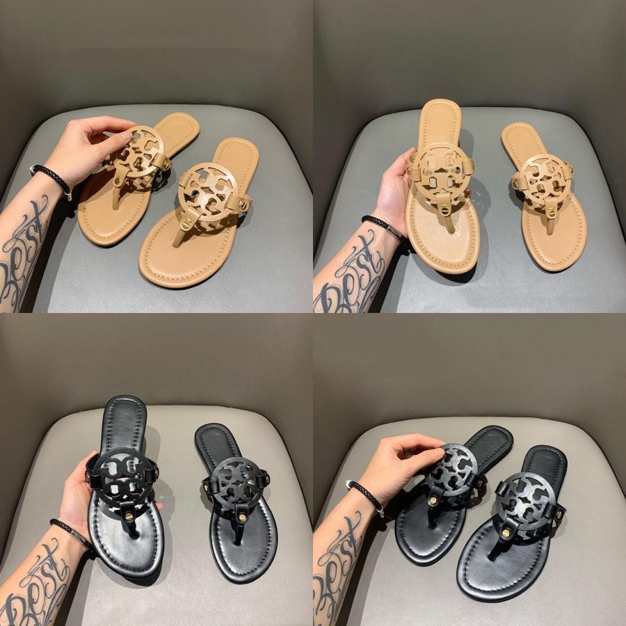 Hot Sale-2020 Verão Mulheres Moda Salto Alto Slides Feminino Pointed Toe Sexy ouro Mule Chinelos senhora casual scarpins Sandálias Sapatos # 165