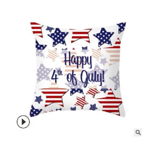 2020 Yastık Kılıfı Ev Tekstil Yastık kılıfı özelleştirilmiş basit şeftali deri minder örtüsü kanepe yastık kılıfı popüler ev 009