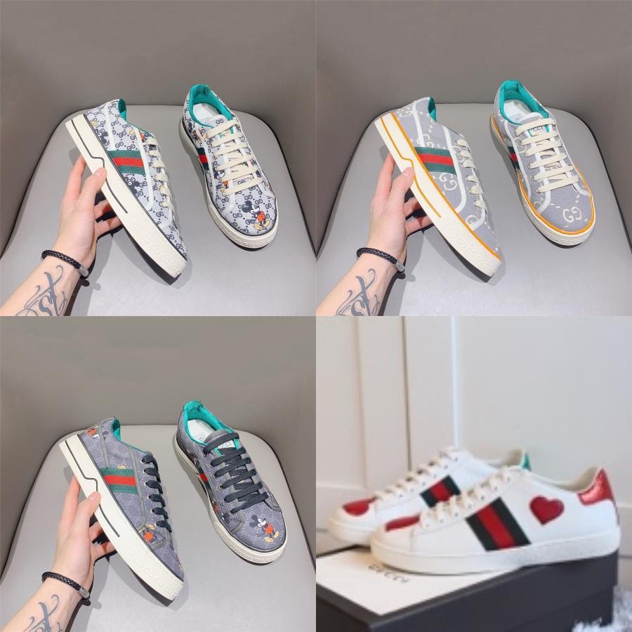 Uomini High Top fondo spesso leggero e traspirante Walking Sneakers Tenis Masculino Zapatillas Hombre Scarpe Uomo Casual A56-88 # 611