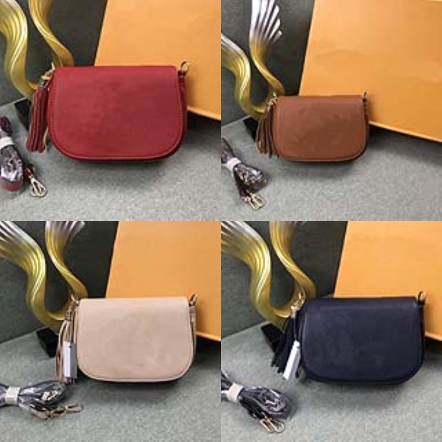 Crocodile Patent Mini Crossbody Beutel für Frauen 2020 Kleine Handtasche Kleine Beutel PU-Leder-Handtasche Damen Abendtaschen # 483