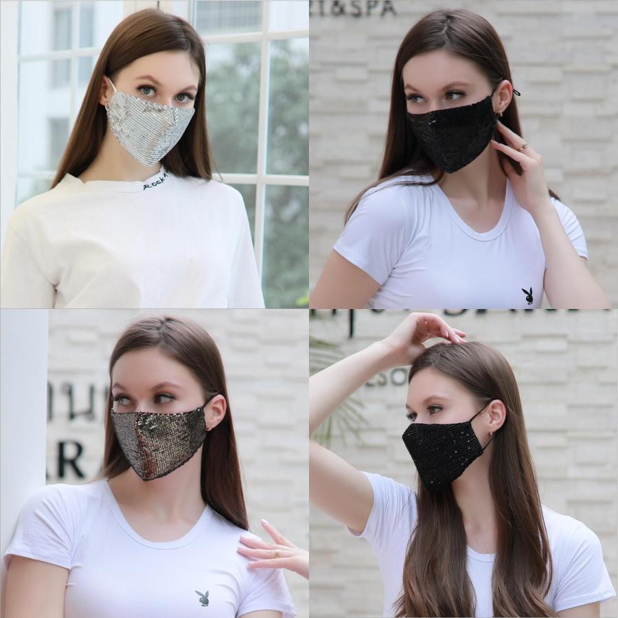 Anti-Fog Tam Yüz Shield Windproof PET Partisi toz geçirmez Hazır To Gemi! Güzel Çocuk Çizgi Yüz Kalkanı Şeffaf Koruyucu Maskeler # 453 Maske