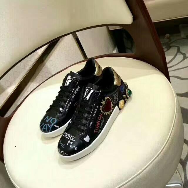 2017 Chegada Nova Man Mulheres Casual sapatos da moda cores misturadas malha Lace Up Confortável Instrutor masculino Walking Moda par sapatos Tamanho 003