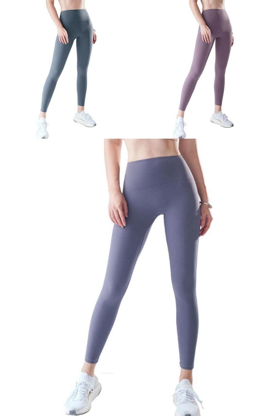 Femmes Espace d'impression Pantalon de remise en forme Legging Muz-Man PAC-MAN LEGGINGS Femme Leggings Igh Qualité d'impression numérique Fitness Leggins # 365