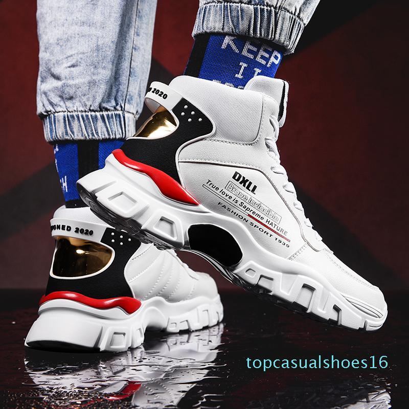 Мода мужская Квартиры Повседневная обувь Мокасины мокасин Homme кожа Шнуровке вождения обувь Обувь Zapatillas Hombre Повседневный t01