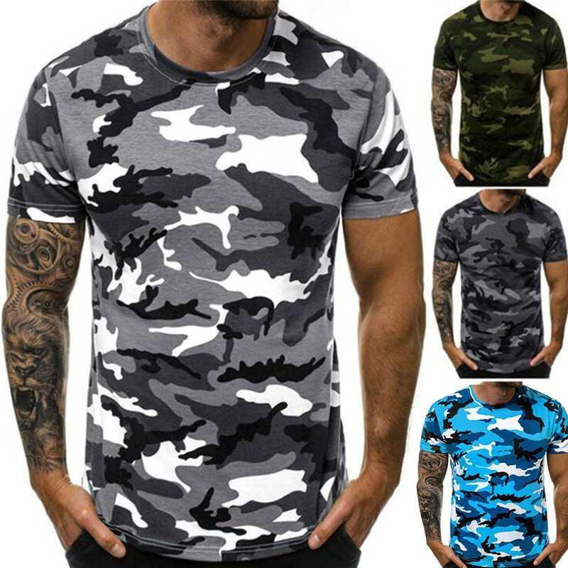 Erkek T-Shirt 2021 Yaz Harajuku Yaratıcı Stil 3D T-Shirt Moda Kısa Kollu Komik Adam Hip-Hop Moda