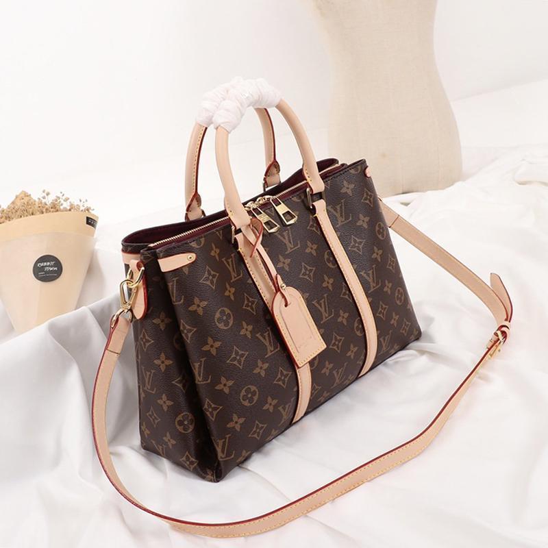 Роскошные высокого качества Женская Сумки Мода Дизайн Кожа дамы Ковш сумка Стиль карманные Винтажная сумка плеча Crossbody Большой емкости сумки